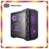 技嘉 X570 Ryzen 5 3600X 六核心處理器 RX 5700 XT 超強顯示 酷炫RGB