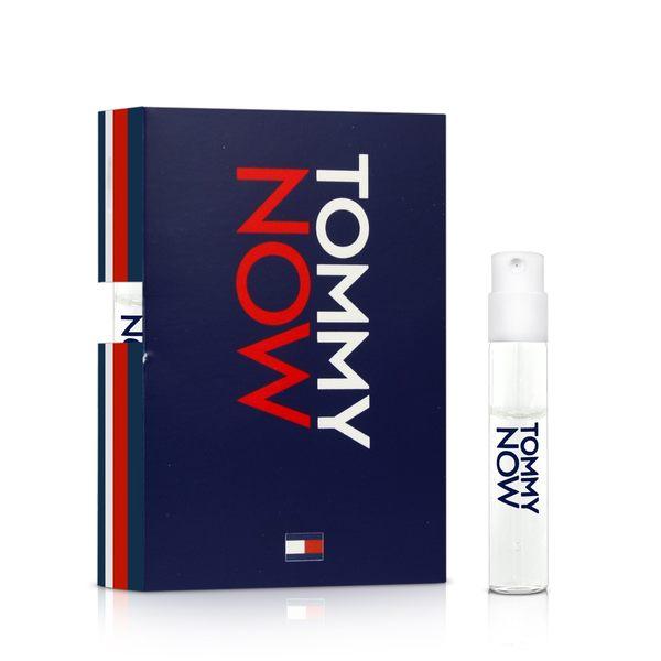 Tommy 即刻實現男性淡香水針管(1.5ml)★ZZshopping購物網★