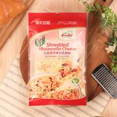 寶宏安柏比薩調理專用乳酪絲