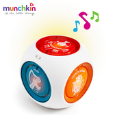 【周年慶下殺】munchkin滿趣健-莫札特魔術音樂盒