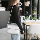 相機包 ELECOM 日本單肩單反休閒相機包 佳能尼康戶外街拍斜背微單攝影包 衣櫥秘密