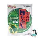 烹大師 昆布口味 全素 40g#一箱4盒(40g*20包) 顆粒