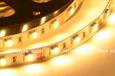5050軟燈條5米300燈(全配) 可調色溫 不防水(新產品)