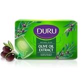 土耳其Duru頂級橄欖油保濕呵護皂150g