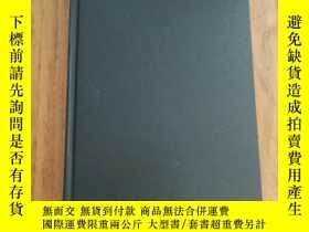 二手書博民逛書店Treating罕見Trauma and Traumatic G