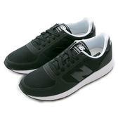 New Balance 紐巴倫 215系列  經典復古鞋 MS215RR 男 舒適 運動 休閒 新款 流行 經典