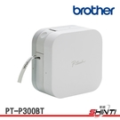 Brother PT-P300BT 智慧藍牙 玩美生活標籤機 3.5~12mm