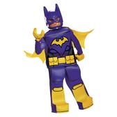 樂高LEGO蝙蝠女裝扮組