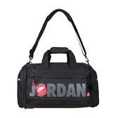 NIKE JORDAN 大型旅行袋(免運 側背包 裝備袋 手提包 肩背包≡體院≡ JD2113020AD-001