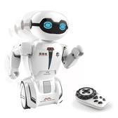 玩具反斗城 SILVERLIT 方程式全能平衡機器人