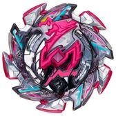 【震撼精品百貨】戰鬥陀螺BURST#113 地獄火蜥蜴 (左回旋防禦攻擊型) #10352