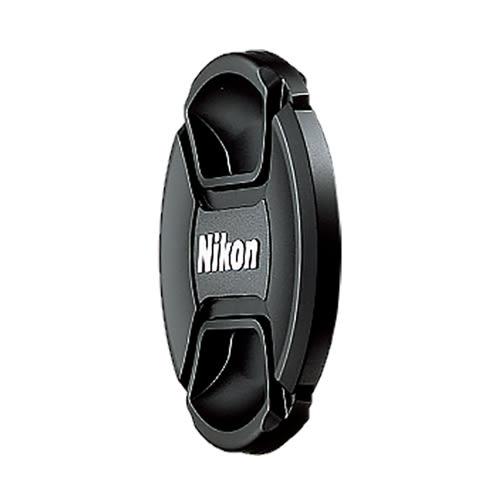 NIKON 尼康LC-58 Lens Cap鏡頭蓋 適用58mm鏡頭 台灣代理商公司貨