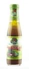 【金椿油品】日式芥末油醋醬(240ml) 265g/瓶