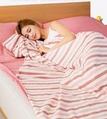 旅行隔臟睡袋出差便攜超輕雙人單人賓館旅游酒店防臟床單水洗棉