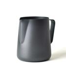 不銹鋼拉花杯咖啡拉花神器