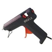 熱溶膠槍80W 110V 工業型 240.016原價 250 【現省 51】