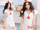 護士角色扮演服Party 萬聖節 耶誕裝 尾牙 表演服 天使甜心Angel Honey