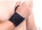自發熱護腕 四季運動護腕男女通用防扭傷鼠標手保暖手腕護手掌 簡而美