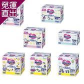 【日本境內Merries】 妙而舒彩盒2包裝黏貼/褲型【免運直出】