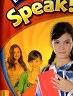 二手書R2YB《Everyone Speak! 1 1CD 附習作》Despre