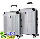 [COSCO代購] W128530 Eminent TPO 24+28吋 行李箱