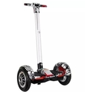 平衡車 新款智慧電動平衡車雙輪 DF 交換禮物