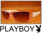 【台南 時代眼鏡 PlayBoy】太陽眼鏡 PL0626 C-13 台南經銷商只賣公司貨 Play Boy 抗漲回饋價