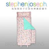 Stephen Joseph 兒童睡袋(繽紛獨角獸)