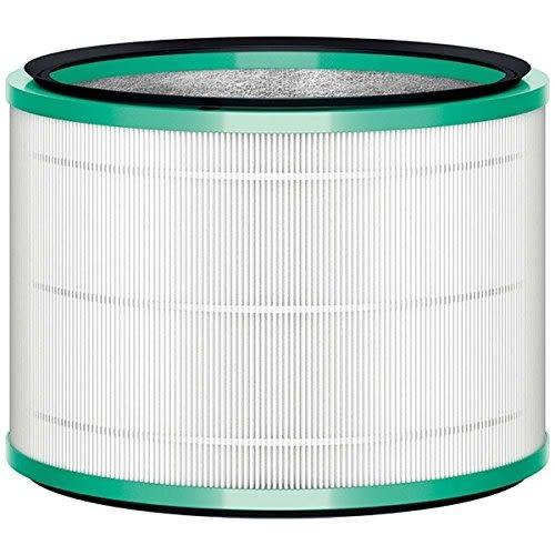 【日本代購】Dyson Pure 系列 HP/DP 空氣清淨機 更換用濾網 適用型號:HP03 HP02 DP03