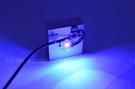 3535手持式4W UV固化燈 UV36...