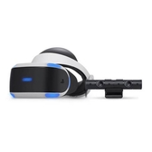 【1/17-1/26限時10天破盤降】PS VR 攝影機同捆組 MK4