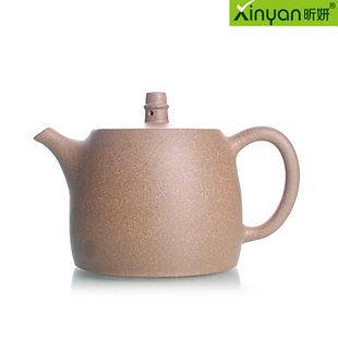 陶瓷茶壺   一壺6小杯