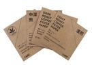 金時代書香咖啡 CAFEC 01 濾紙組合包 CFD-101-20