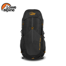 Lowe alpine Eclipse 專業多功能背包FTE-47-45︱45+10L /城市綠洲 (登山徤行 後背包 攀登 大容量)
