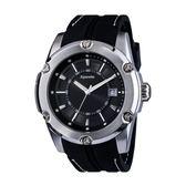 【人文行旅】Xpeda   巴西品牌手錶-Indy-XW21629B-S00-Z