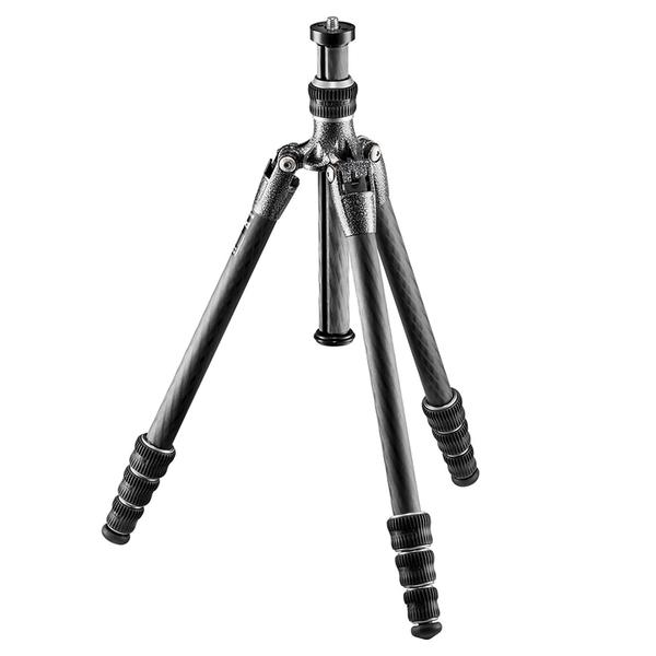 ◎相機專家◎ Gitzo Traveler eXact GT0545T 碳纖維旅行家三腳架 0號 4節 文祥公司貨