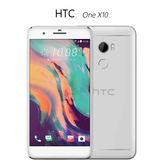 HTC ONE X10 大電量雙卡機