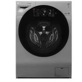 LG 滾筒洗脫烘-12KG洗衣機WD-S12GV