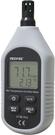 TECPEL 泰菱 》DTM-552 手持式溫濕度計
