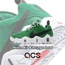 【海外限定】Nike 休閒鞋 Air B...