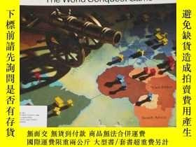 二手書博民逛書店大戰役RISK罕見電腦遊戲Y281338 其它 其它 出版200