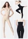 來福塑身褲,F1塑身褲後脫設計超高腰產後...