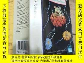 二手書博民逛書店MONKEY罕見BRAIN SUSHIY14134 new tastes in jqpqnese fictio