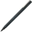《享亮商城》PIN06-200 黑色 0.6代用針筆  三菱