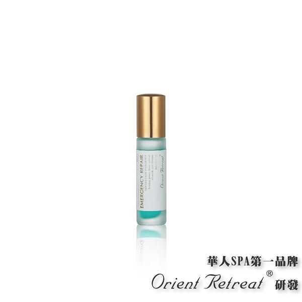 【Orient Retreat登琪爾】急用精露滾珠 Emergency Repair (8mL/瓶)