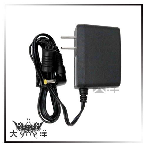◤大洋國際電子◢ 電子式變壓器 電源供應器 9V2A ACER ASUS DELL HP STD-09022U