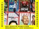 二手書博民逛書店TIME罕見時代周刊(2003)29本合售Y188112 時代周刊 時代周刊 出版2003