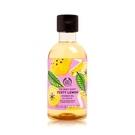 【THE BODY SHOP】檸檬舒活沐浴膠250ML