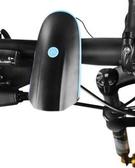 山地自行車燈車前燈騎行裝備單車公路車配件