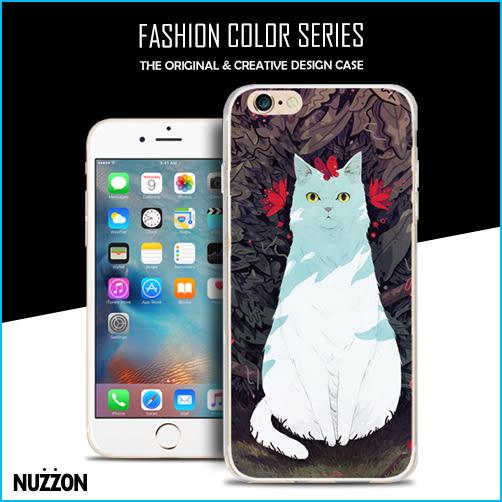 iPhone 6s 6 5s 貓咪系列 手機殼 可愛動物 翻玩 日韓 彩繪塗鴉 TPU 保護套 防水 透明軟殼【01】